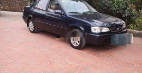 Bán ô tô Toyota Corolla sản xuất năm 1997, giá 135tr giá 135 triệu tại Bắc Giang