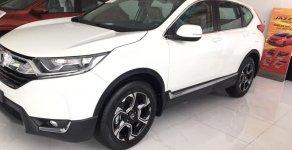 Honda ô tô Đồng Nai bán Honda CRV 2020 bản 1.5E, giảm tiền mặt, tặng phụ kiện, trả 300tr nhận xe ngay gọi 0908.438.214 giá 963 triệu tại Đồng Nai
