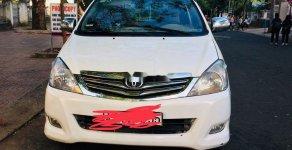 Bán xe Toyota Innova 2011, giá cạnh tranh giá 230 triệu tại Đắk Lắk