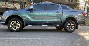 Cần bán gấp Mazda BT 50 sản xuất năm 2017, xe nhập giá 545 triệu tại BR-Vũng Tàu
