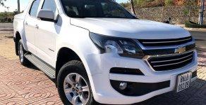 Bán xe Chevrolet Colorado sản xuất 2018, nhập khẩu, giá tốt giá 525 triệu tại Bình Thuận