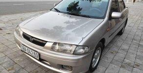 Cần bán Mazda 323 sản xuất 2002, nhập khẩu giá 107 triệu tại Hà Nội