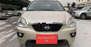 Cần bán xe Kia Carens đời 2011, nhập khẩu, giá 335tr giá 335 triệu tại Hải Dương