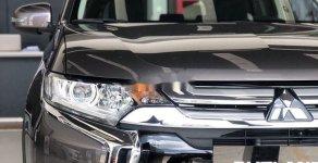Bán xe Mitsubishi Outlander sản xuất 2019, 807 triệu giá 807 triệu tại Đà Nẵng