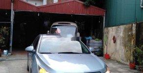 Bán ô tô Daewoo Lacetti AT năm 2009, nhập khẩu nguyên chiếc, giá tốt giá 265 triệu tại Hà Nội