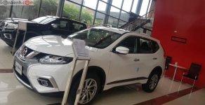 Bán xe Nissan X trail đời 2019, màu trắng giá 845 triệu tại Thanh Hóa