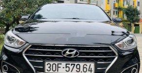 Bán Hyundai Accent đời 2019, 469 triệu giá 469 triệu tại Hà Nội