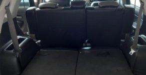 Cần bán gấp Kia Carens S 2.0AT năm 2015, màu xanh lam giá 390 triệu tại Tp.HCM