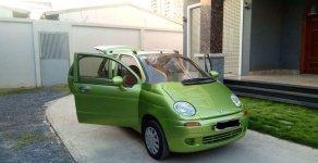 Bán Daewoo Matiz sản xuất năm 1999 số sàn, 69tr giá 69 triệu tại Tp.HCM