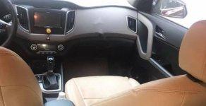 Bán ô tô Hyundai Creta 1.6 AT GAS 2015, màu đỏ, nhập khẩu nguyên chiếc   giá 620 triệu tại Tp.HCM