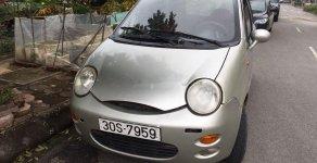 Bán ô tô Chery QQ3 MT đời 2009 giá 39 triệu tại Hà Nội