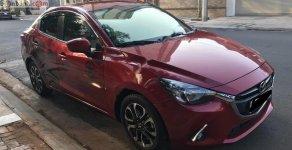 Bán Mazda 2 đời 2017, màu đỏ giá 479 triệu tại Hà Nội