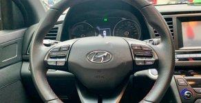 Cần bán xe Hyundai Elantra sản xuất 2019, màu đỏ, 699tr giá 699 triệu tại Hà Nội