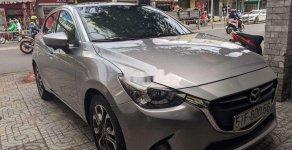Cần bán lại xe Mazda 2 2016, xe nhập mới chạy 48k km, 425 triệu giá 425 triệu tại Tp.HCM