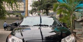 Bán Hyundai Avante năm 2011, màu đen giá 352 triệu tại Hà Nội