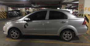 Bán ô tô Chevrolet Aveo sản xuất 2017, nhập khẩu nguyên chiếc  giá 300 triệu tại Tp.HCM