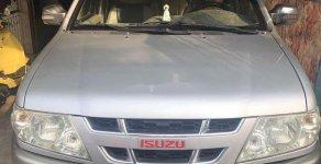 Bán xe Isuzu Hi lander năm sản xuất 2008, 280tr giá 280 triệu tại Đồng Tháp
