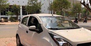 Xe Chevrolet Spark năm sản xuất 2016, màu trắng, 175tr giá 175 triệu tại Đắk Lắk