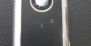 Bán xe cũ BMW 318i năm 2002, nhập khẩu giá 200 triệu tại Tp.HCM