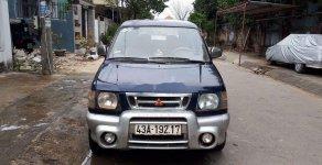 Bán ô tô Mitsubishi Jolie MT năm sản xuất 2002, xe nhập, 80 triệu giá 80 triệu tại Quảng Nam