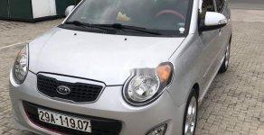 Bán xe Kia Morning đời 2008, nhập khẩu Hàn Quốc, giá 210tr giá 210 triệu tại Hà Nội