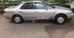 Cần bán lại xe Nissan Presage đời 1995, nhập khẩu số sàn giá 157 triệu tại Tp.HCM