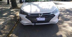 Bán ô tô Hyundai Elantra 1.6 AT đời 2020, màu trắng, 635tr giá 635 triệu tại Đà Nẵng