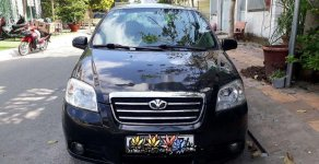 Cần bán lại xe Daewoo Gentra 1.5L sản xuất 2007 giá 169 triệu tại Cần Thơ
