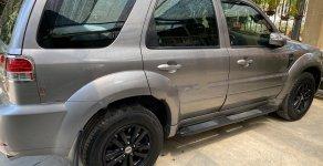 Xe Ford Escape đời 2009, màu xám chính chủ, giá tốt giá 365 triệu tại Lâm Đồng