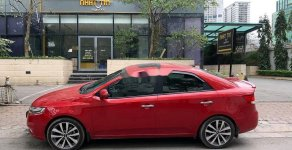 Bán Kia Forte đời 2013 giá cạnh tranh giá 415 triệu tại Hà Nội