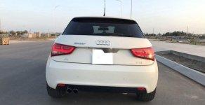 Bán Audi A1 sản xuất 2010, nhập khẩu, giá cạnh tranh giá 485 triệu tại Tp.HCM