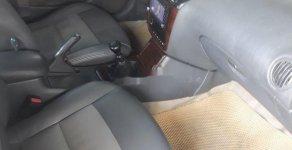 Bán xe Daewoo Leganza sản xuất năm 2000, màu bạc, giá tốt giá 105 triệu tại Bình Dương
