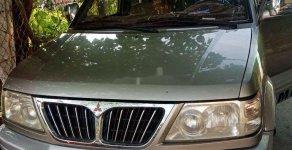Cần bán xe Mitsubishi Jolie đời 2003, giá 128tr giá 128 triệu tại Tp.HCM