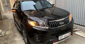 Cần bán Kia Sorento DATH sản xuất năm 2015 xe gia đình, giá tốt giá 685 triệu tại Hà Nội