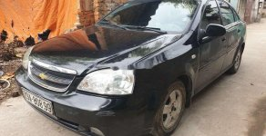 Cần bán Daewoo Lacetti năm sản xuất 2005 giá cạnh tranh giá 240 triệu tại Hà Nội