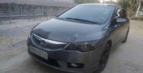 Cần bán xe Honda Civic sản xuất 2009, xe đi cá nhân giá 300 triệu tại Bình Thuận