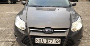 Bán xe Ford Focus S 2.0 2015 chính chủ, giá chỉ 495 triệu giá 495 triệu tại Hà Nội