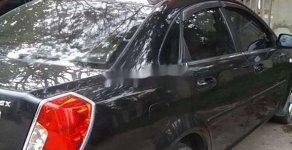 Cần bán lại xe Chevrolet Lacetti MT đời 2010 giá 200 triệu tại Đà Nẵng