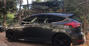Xe Ford Focus đời 2017, màu xám chính chủ giá 680 triệu tại BR-Vũng Tàu