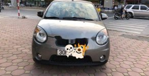 Bán ô tô Kia Morning sản xuất 2008, xe nhập giá 185 triệu tại Hà Nội