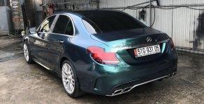 Bán Mercedes năm sản xuất 2019, nhập khẩu giá 1 tỷ 400 tr tại Tp.HCM
