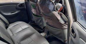 Bán ô tô Daewoo Lanos đời 2001, màu trắng giá 53 triệu tại Đồng Nai