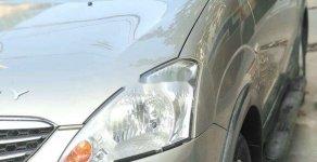 Xe Mitsubishi Zinger MT sản xuất năm 2009, 262 triệu giá 262 triệu tại Tp.HCM