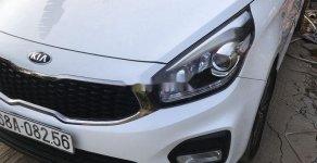 Bán Kia Rondo 2.0 GAT đời 2018, biển số Kiên Giang giá 550 triệu tại Kiên Giang