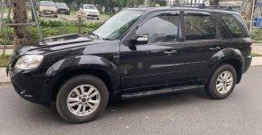 Bán Ford Escape XLT đời 2011 giá cạnh tranh giá 418 triệu tại Hà Nội