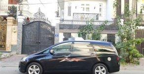Cần bán gấp Mitsubishi Grandis 2009, màu đen, 450 triệu giá 450 triệu tại Tp.HCM