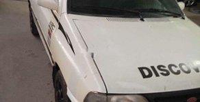 Cần bán lại xe Kia CD5 MT 2001 giá 51 triệu tại Bình Dương