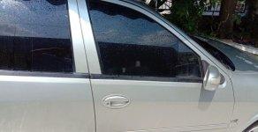 Bán xe Lifan 520 đời 2008, nhập khẩu giá 52 triệu tại Đồng Nai