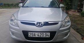 Cần bán xe Hyundai i30 CW sản xuất 2009, nhập khẩu giá 345 triệu tại Hà Nội
