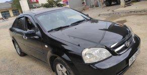 Bán ô tô Daewoo Lacetti EX 2008, giá 160tr giá 160 triệu tại Thanh Hóa